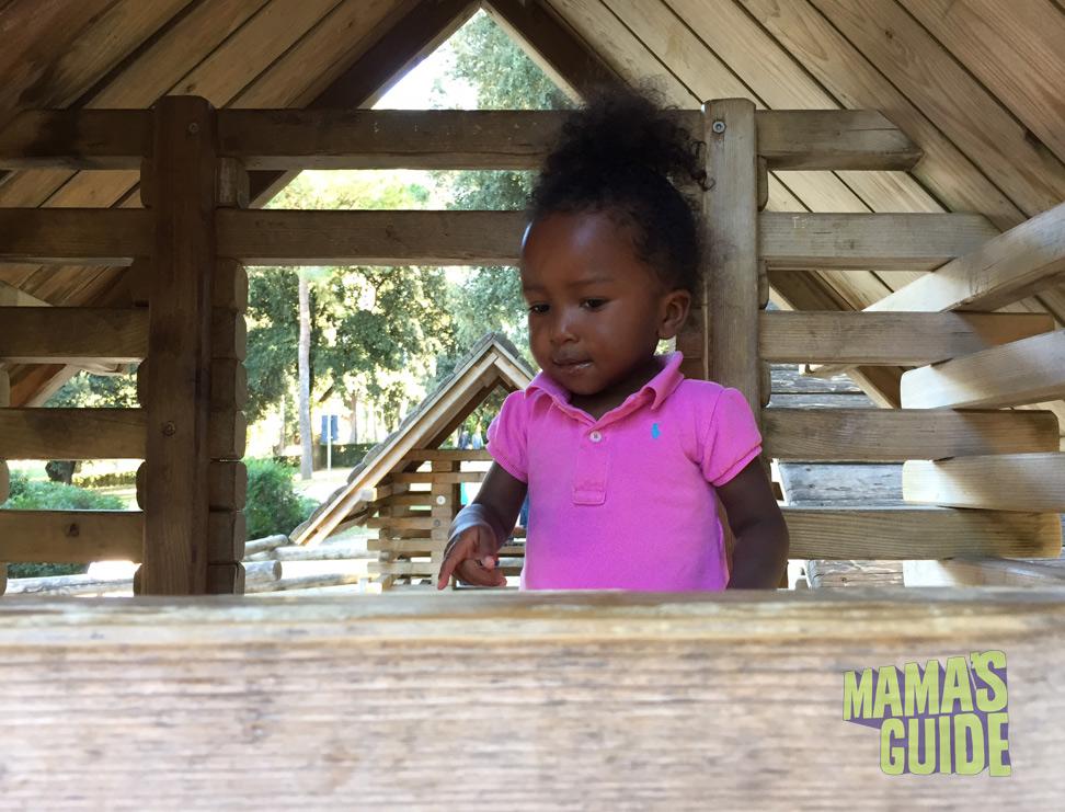 Mia-Playground-Borghese-Gardens-2.jpg
