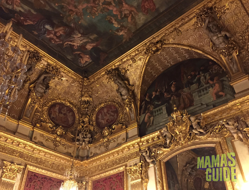 Louvre-Napoleon-Apartment.jpg