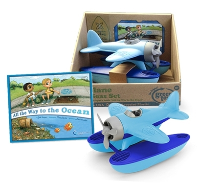 Green Toys Safe Seas Giftset.jpg