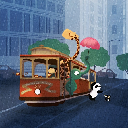 Nidhi Etsy Cable Car Illustration.jpg