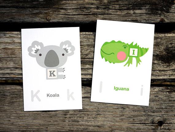 Tofufu Alphabet Cards Etsy.jpg