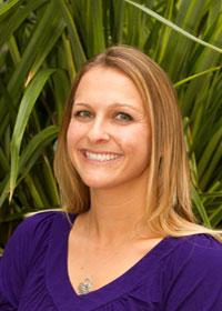 Ursula Tumath, RDH, MS
