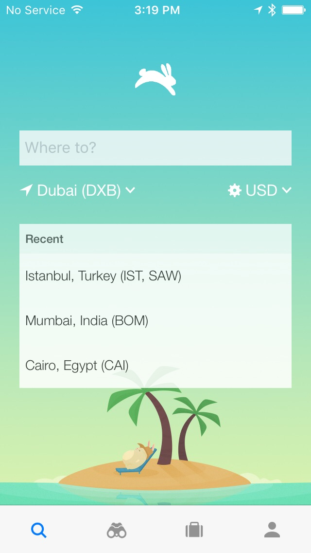 The hopper App is great for researching flights, and you'll get a notification when its time to buy to get the best fares.