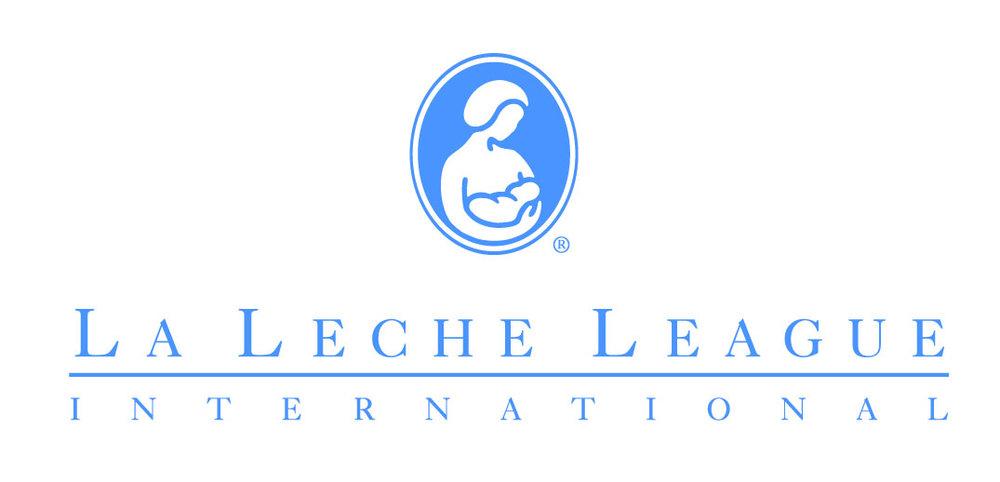 LLL intl logo.jpg