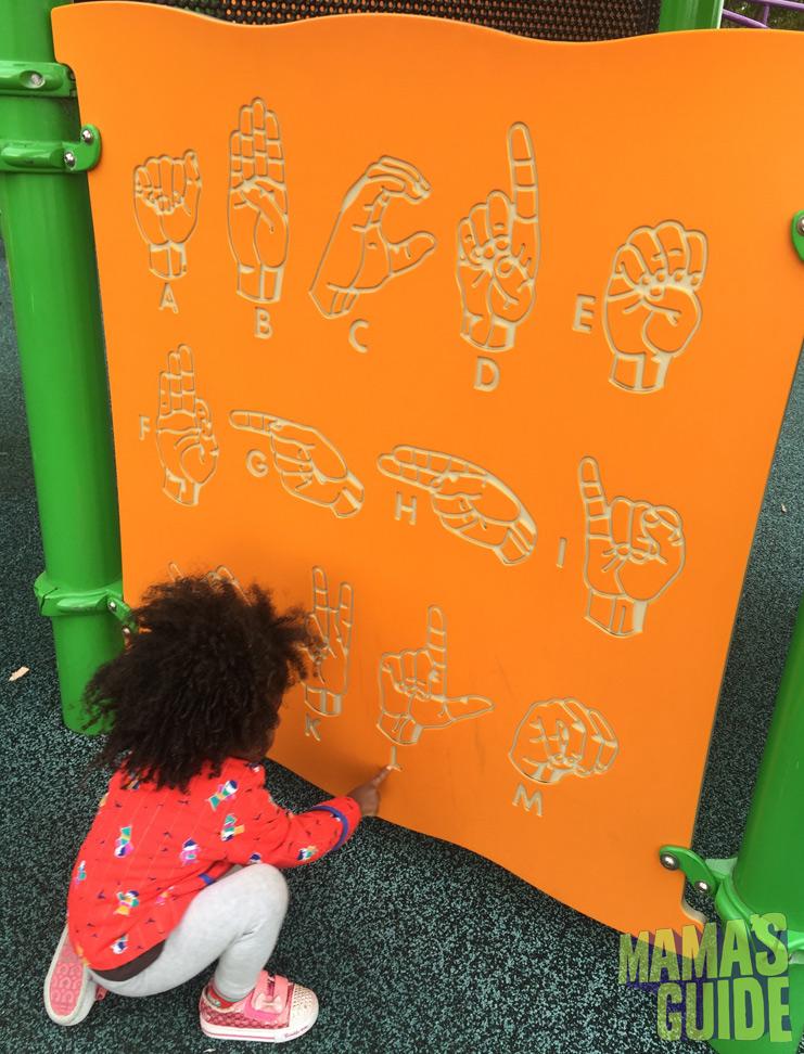 Balboa-Playground-sign-language-(M).jpg