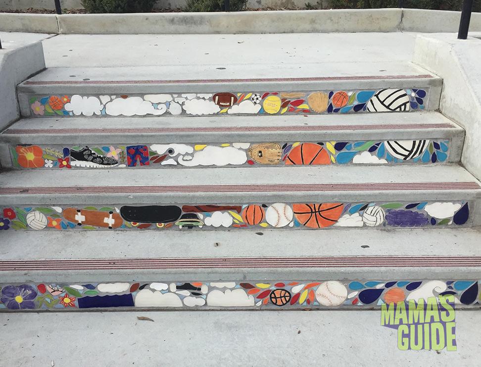 Balboa-Playground-mosaic-steps.jpg