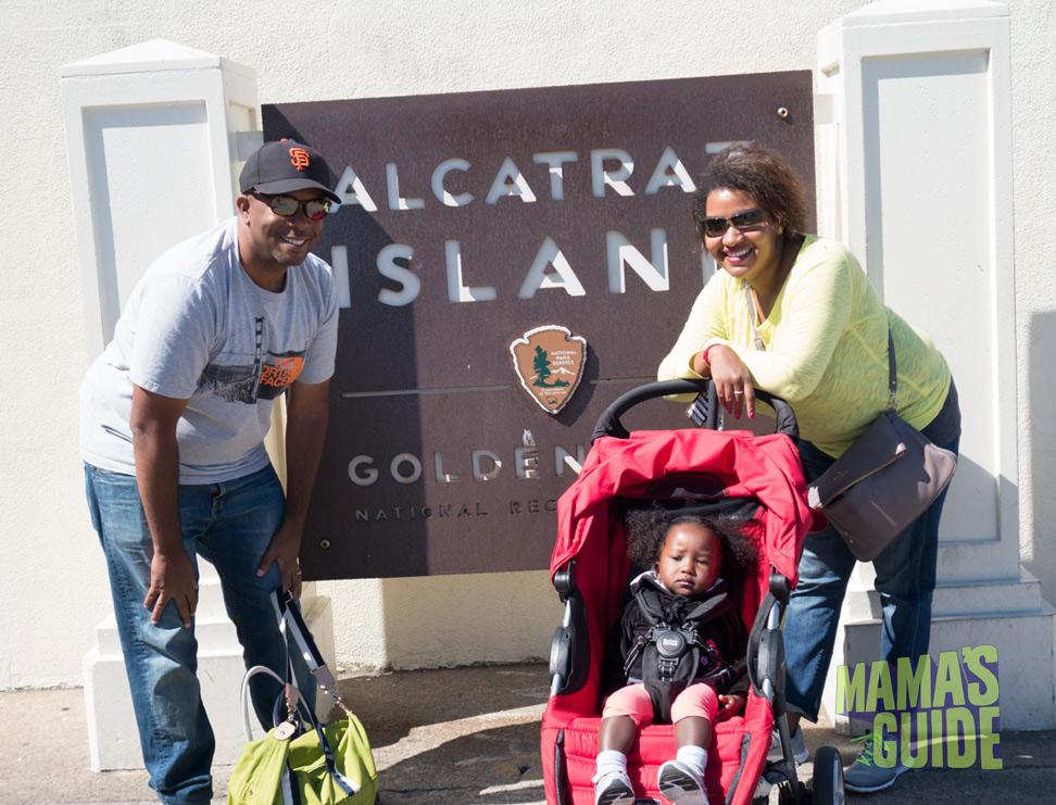 Alcatraz-sign.jpg