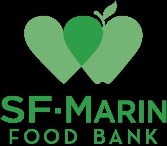 sfmfb-logo (1).png