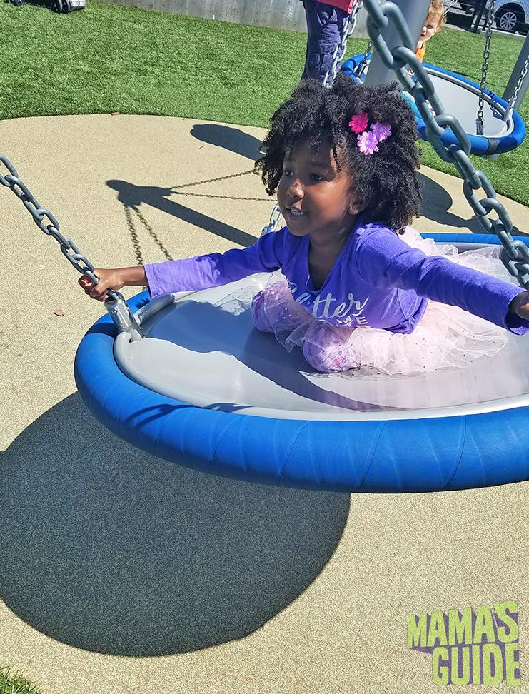 Mia-swing.jpg