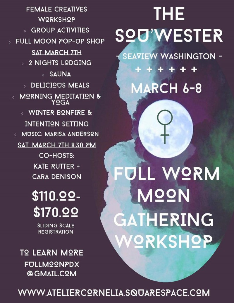 fullmoonworkshop