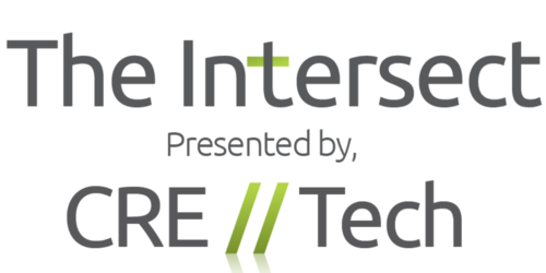 CRE // Tech Intersect