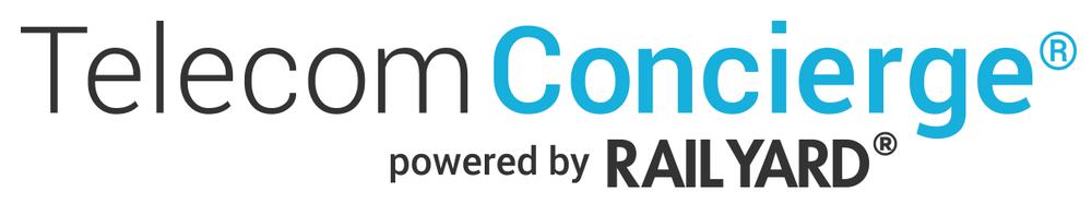 RY_Telecom_Concierge.png