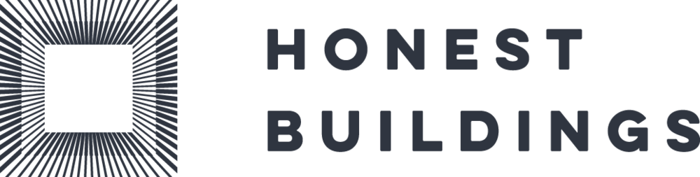 [HB] Logo Small Use Case-navy.png