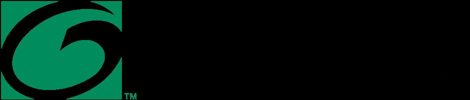 genea_logo.png