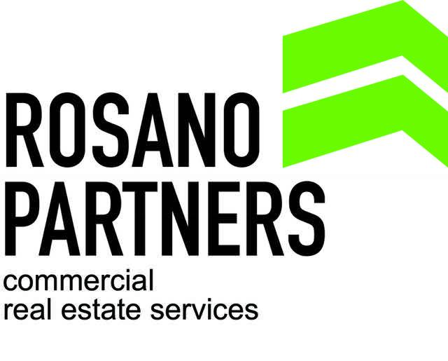 Rosana Partners