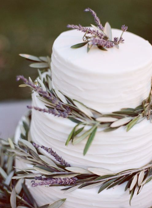 Flower Wedding Cake.jpg