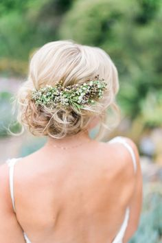 Flower Wedding Hairstyle.jpg