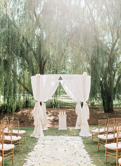 Nature Wedding Location.jpg
