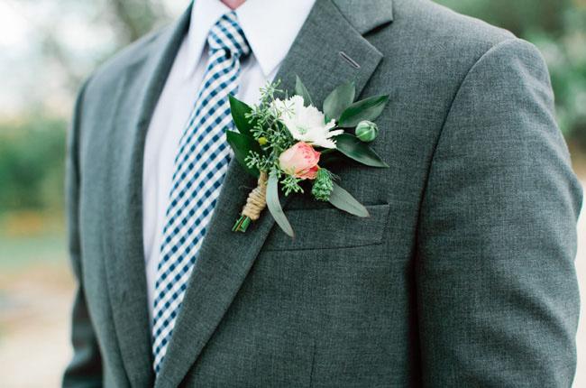 Rustic Flowers Groom Bout.jpg