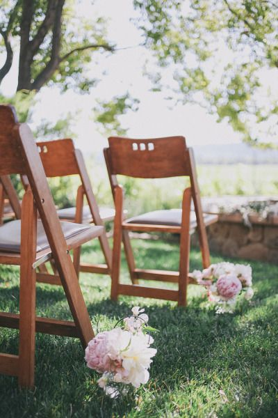 Rustic Wedding Chairs Ceremony.jpg