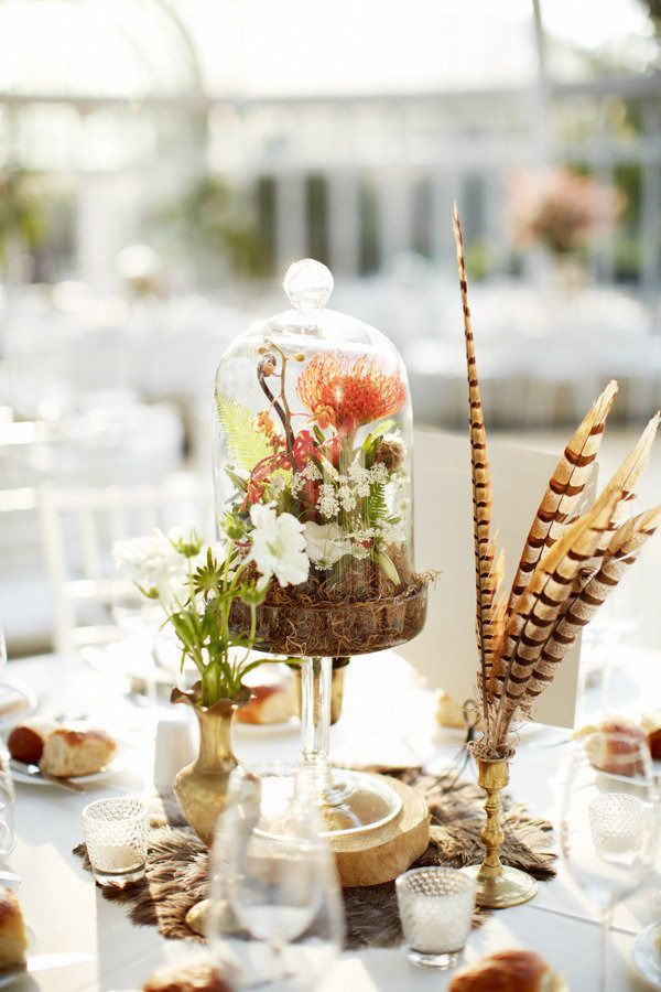 Rustic Wedding Centrepiece.jpg