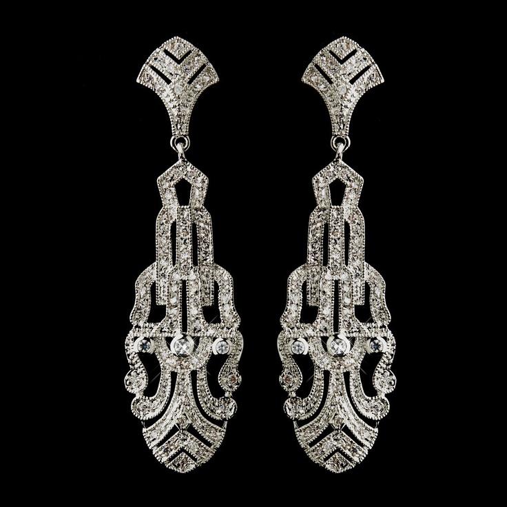art deco earrings gatsby earrings.jpg