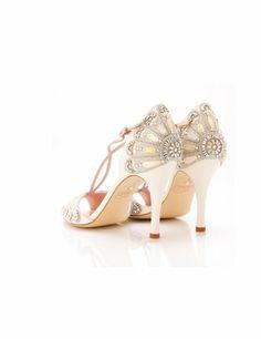 gatsby shoes art deco shoes wedding.jpg