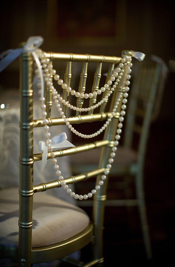 gatsby wedding chairs pearl wedding chairs.jpg