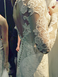 wedding-dress-designers-melbourne-backstage-2.jpg