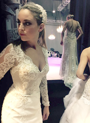 wedding-dress-designers-melbourne-backstage.jpg