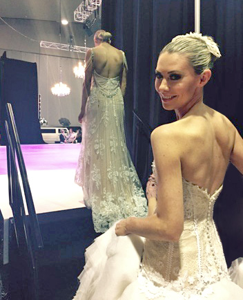 wedding-dress-designers-melbourne-madame-backstage.jpg