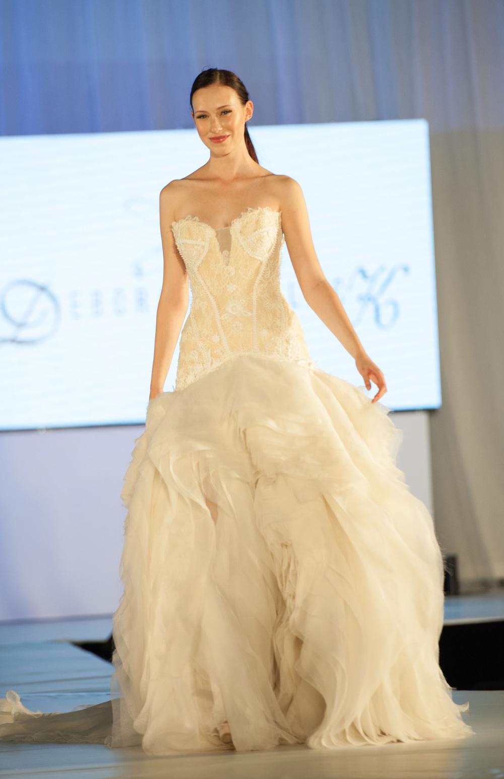 Couture wedding dress designers melbourne wedding for Wedding dresses under 3000 melbourne