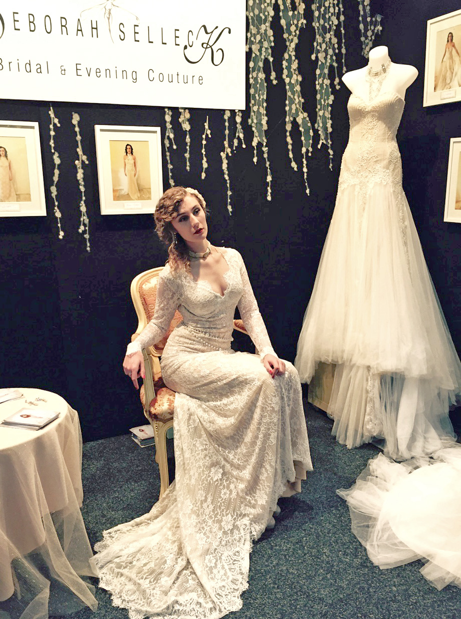 wedding-dress-designers-melbourne-stall.jpg