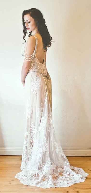 Vintage-Inspired-Wedding-Dress-Designers-Melbourne-6.jpg