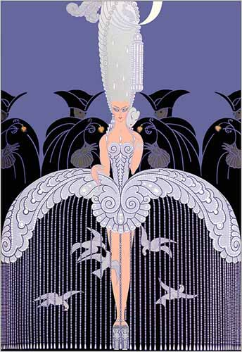 gatsby-wedding-art-deco-wedding-1920s-wedding.jpg