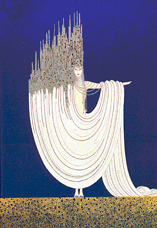 gatsby-wedding-art-deco-wedding-1920s-wedding-2.jpg