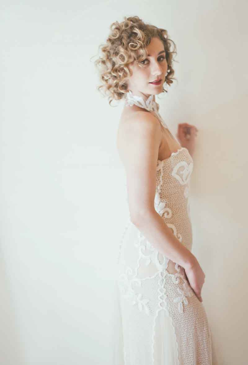 lace-wedding-dresses-wedding-dress-designer-melbourne-366.jpg