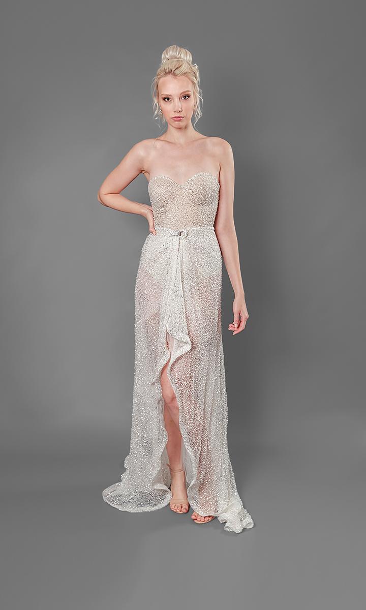 retouched size_0001_sparkle-bodysuit-skirt-1.jpg