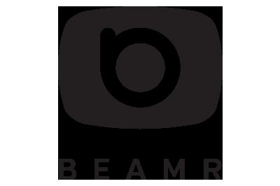Beamr