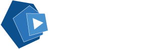 Eyeview - Video IQ