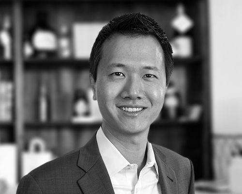 Jonathan Ching