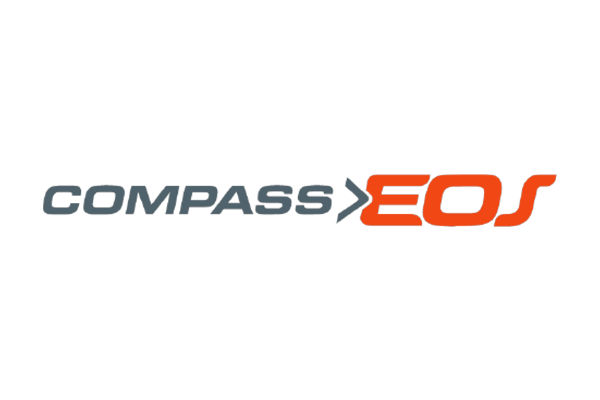 Compass EOS