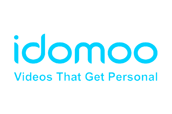 Idomoo