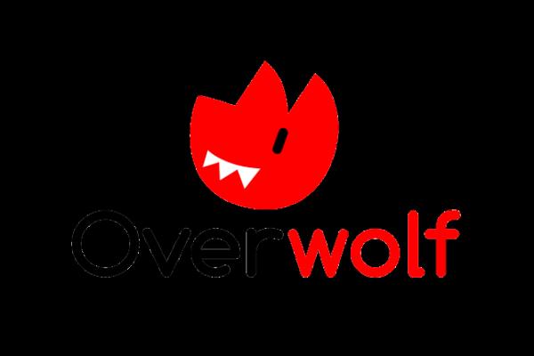 Overwolf