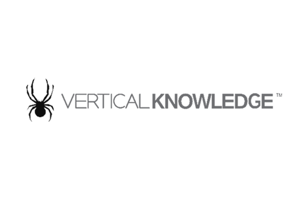 Vertical Knowledge