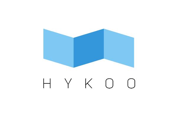 Hykoo