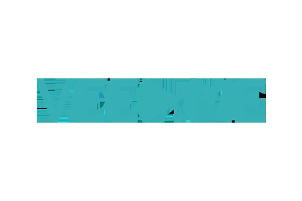 Veed.me
