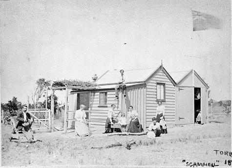 1891 first house.jpg