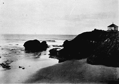 Torquay point 1930.jpg