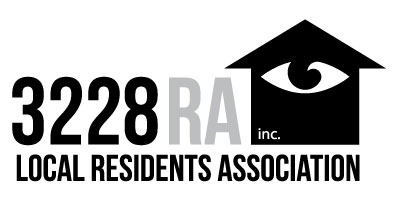 3228 Residents Association
